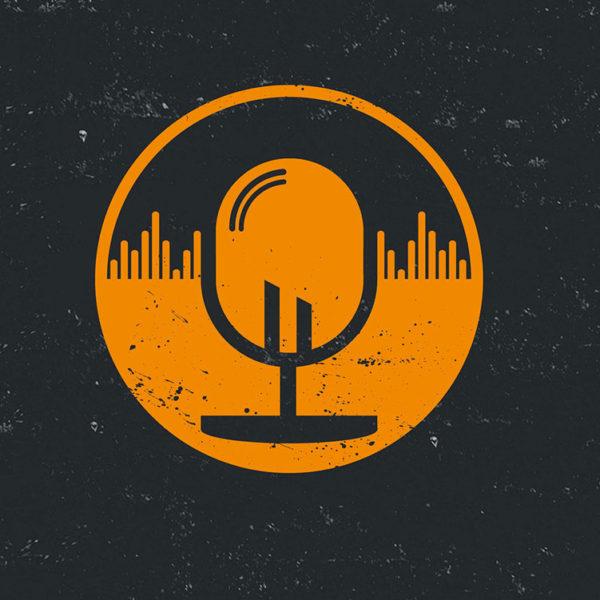 Das GRÜN Fundraising Netzwerk im Podcast mit dem Fundraising Radio
